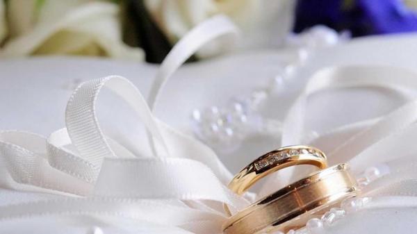 Правильная подготовка к свадьбе