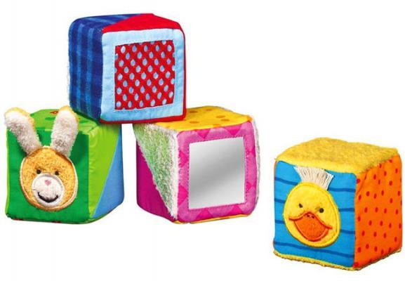 Развивающие и обучающие игрушки для детей