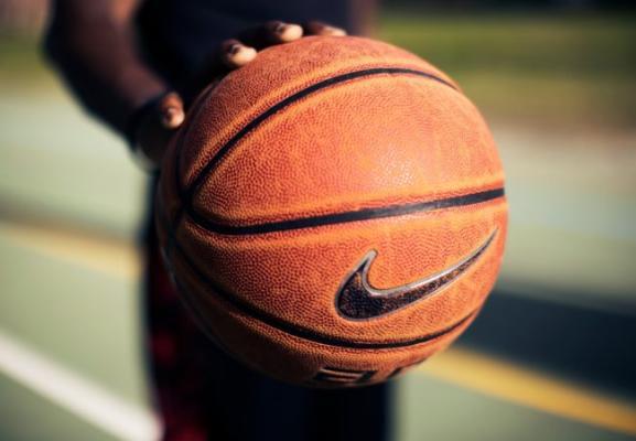 Популярность баскетбола в Южном Бутово
