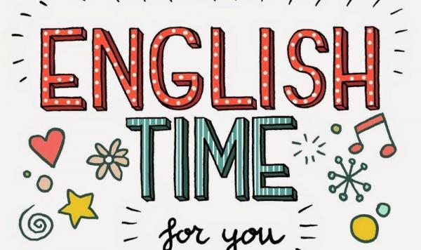 Когда и как учить детей английскому языку