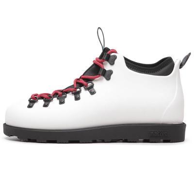 Обувь на зиму и осень - ботинки