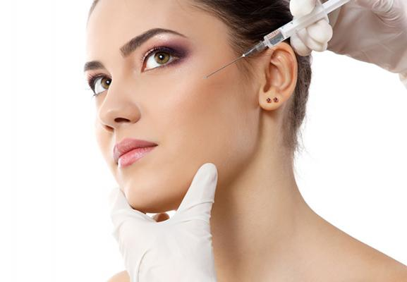 Контурная пластика – это косметологическая коррекция