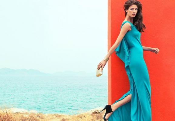 Поиск женской одежды в Тюмени и с бесплатной доставкой