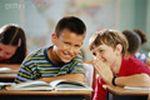 Москва: отдельные классы для детей-инвалидов в школах