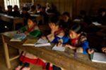Бурятия: отмечены лучшие учителя
