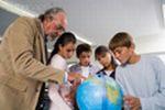 Пермский край: премии для учителей
