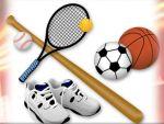Создание студенческой ассоциации спортивных вузов