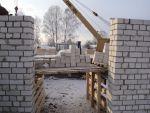 Иркутская область: строительство и реконструкция детсадов