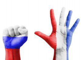 РФ и Франция утвердят соглашение о признании дипломов