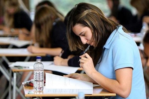 К ЕГЭ будут допущены 95% школьников