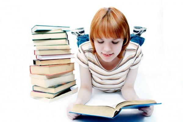 В мировом рейтинге читательской грамотности российские школьники заняли 26 место
