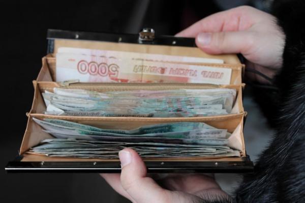 В Москве средняя учительская зарплата перевалила за 76 тысяч рублей