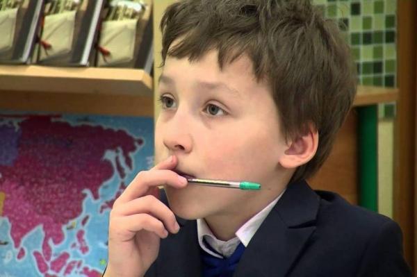 Министр образования раскритиковала подготовку второклассников в российских школах