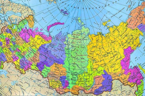 В России выяснили, по какому предмету у школьников самые плохие знания