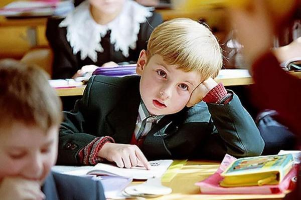 Россияне включили образование в топ-5 самых проблемных сфер в стране