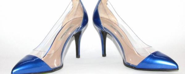 Чем отличается женская обувь больших размеров