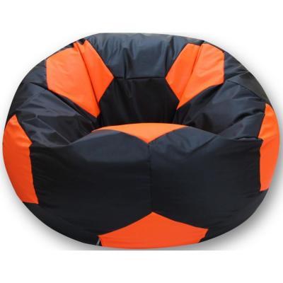 Тренд бескаркасной мебели: кресло мешок