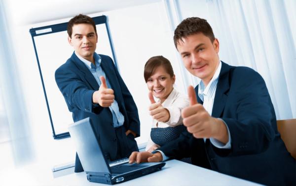 Курсы повышения квалификации: кому нужны и зачем