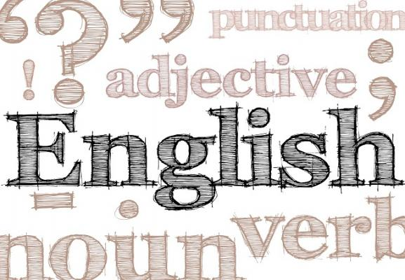 Курсы английского языка в Омске