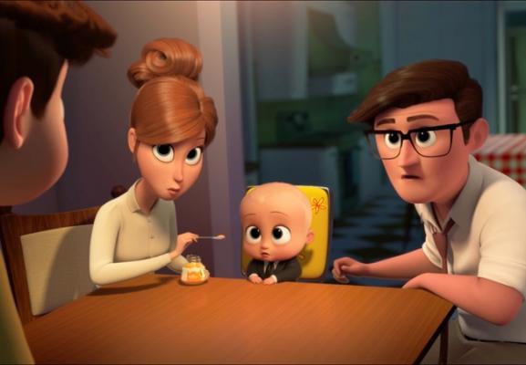 Самые ожидаемые мультфильмы 2020 года для детей