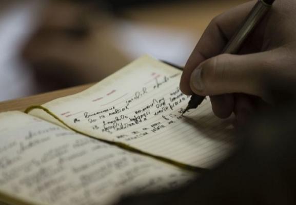 Как правильно писать? Советы по русскому языку и грамматике