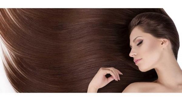 Все нюансы кератинового выпрямления волос