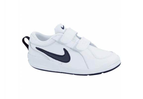 Обувь для детей с интернета